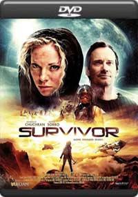 Survivor [5906]