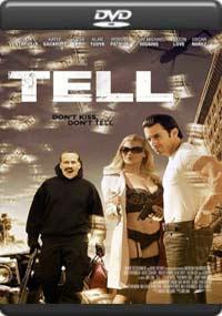 Tell [6112]