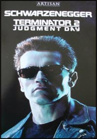 The Terminator 2 [483]