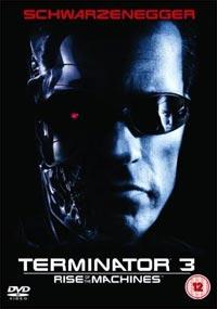 The Terminator 3 [484]