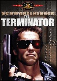 The Terminator [482]