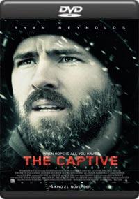 The Captive [6147]