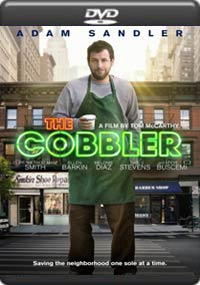 The Cobbler [6276]