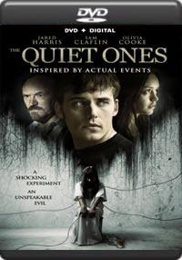 The Quiet Ones [5914]