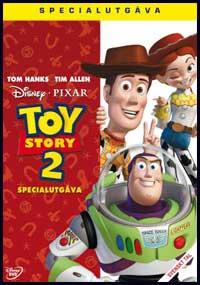 Toy Story 2 [C-203]