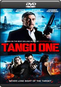 Tango One [ 7680 ]