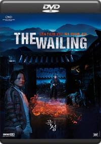 The Wailing [7135]