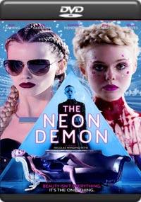 The Neon Demon [7121]
