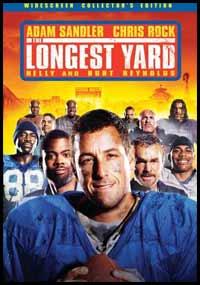 The Longest Yard [1492]