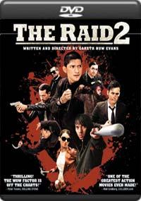 The Raid 2 [5873]