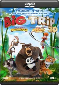 The Big Trip [ C - 1396 ]