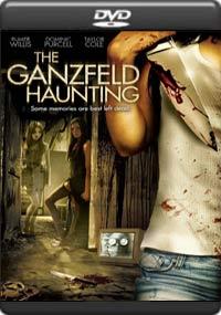 The Ganzfeld Haunting [5869]