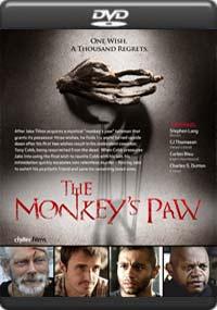 The Monkey's Paw [5982]