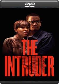 The Intruder [ 8227 ]