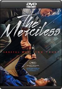 The Merciless [ 7872 ]
