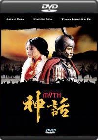 The Myth [237]