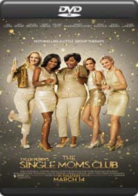 The Single Moms Club [5939]