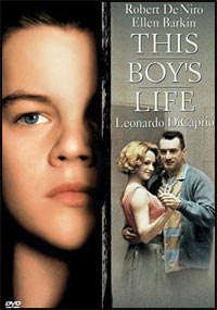 This Boy's Life [50]