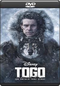 Togo [ 8390 ]