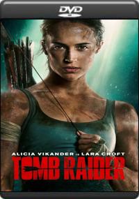 Tomb Raider [ 7765 ]