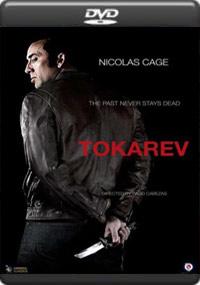 Tokarev [5800]