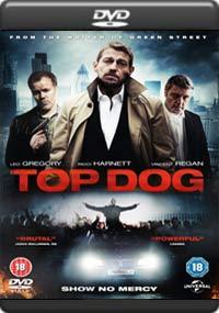Top Dog [6084]