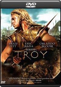 Troy [229]