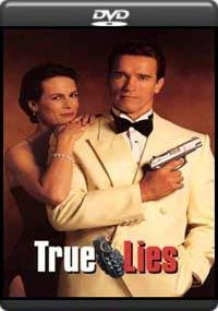 True Lies [4107]