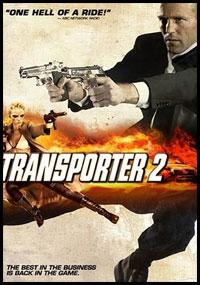Transporter 2 [610]