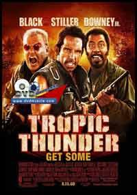 Tropic Thunder [2157]