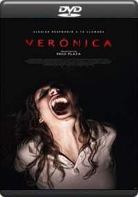 Veronica [ 7551 ]