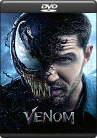 Venom [ 8001 ]