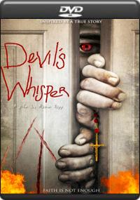 Devils Whisper [ 7494 ]