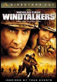 Windtalkers [2177]