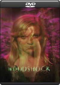Woodshock [ 7495 ]
