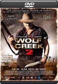 Wolf Creek 2 [5801]