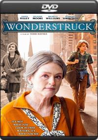 Wonderstruck [ 7569 ]