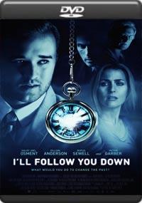 I'll Follow You Down [5923]