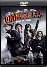 Zombieland [3388]