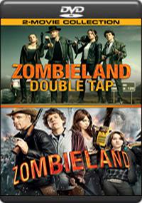 Zombieland Set Box [ 3388, 8386 ]