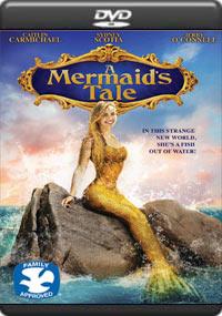 A Mermaid's Tale [7251]