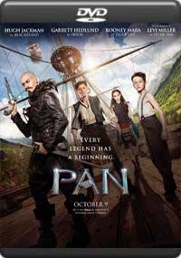 Pan [6603]