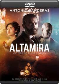 Altamira [6872]