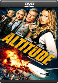 Altitude [7229]