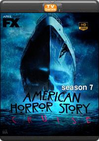 American Horror Story Season 7 [ Episode 1,2,3,4 ]