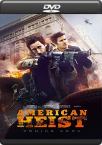 American Heist [6198]