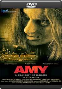 Amy [6042]