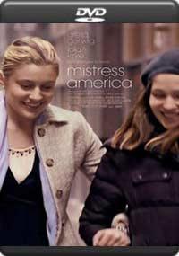 Mistress America [6686]