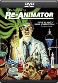 Re-Animator [6374]