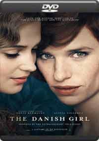 The Danish Girl [6698]